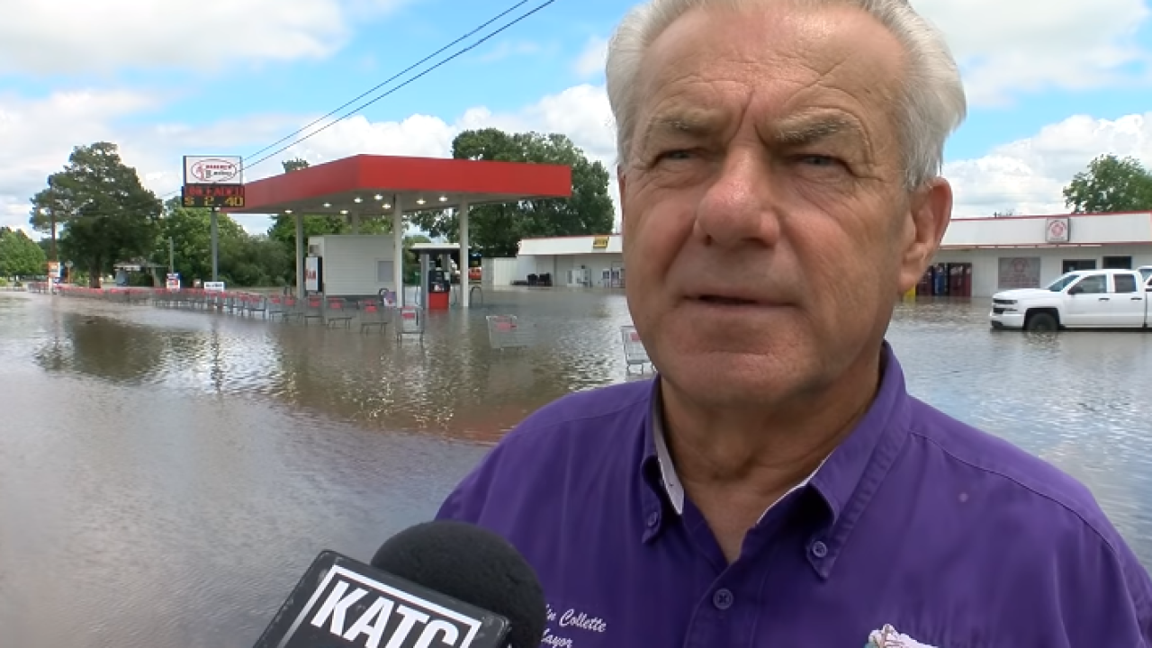 henderson floods.PNG