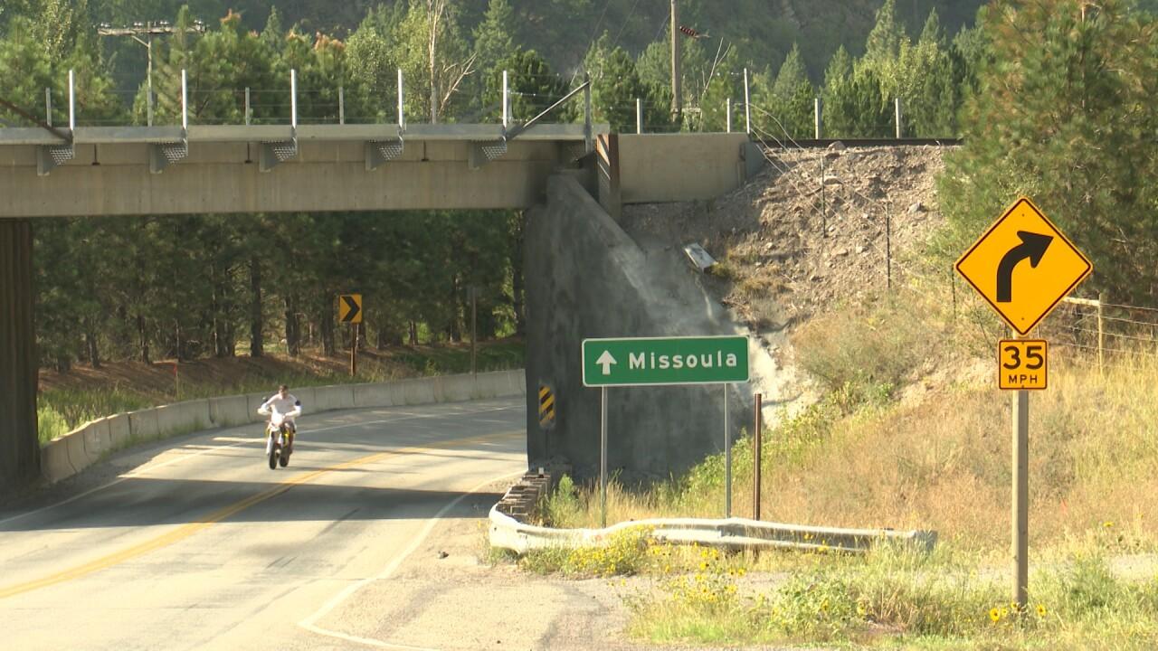 Missoula-sign shot.jpg