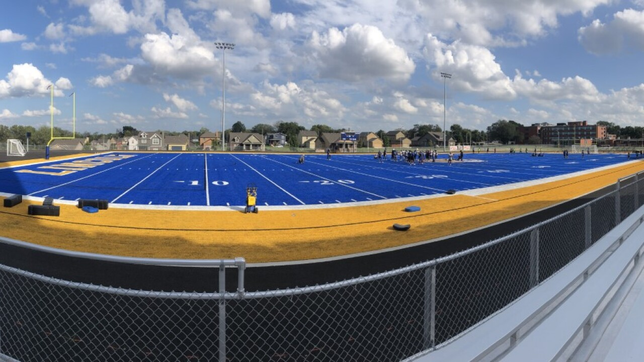 New Lincoln Prep field 2.jpg