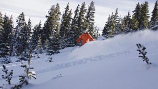 Keystone Resort, still lacking snow, pushes back opening day from Nov. 4 to Nov. 11
