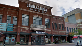 WCPO barnes and noble booksellers.png