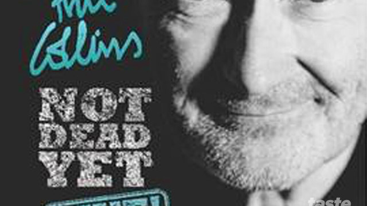 CONCERT ALERT: Phil Collins at the BB&T Center