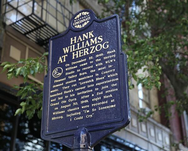 Herzog Music opens Downtown