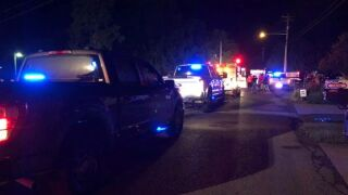 Millersville Fire - 061221.jpg