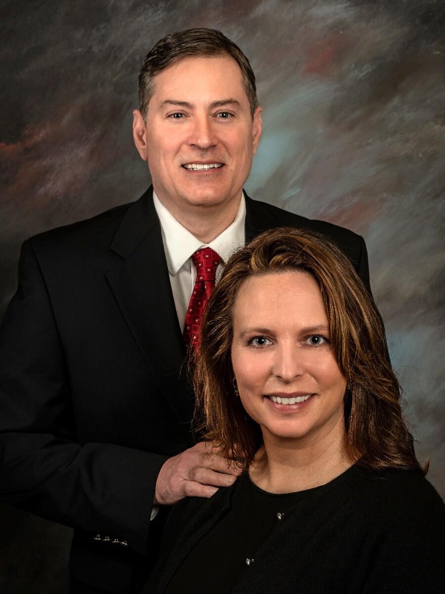 Dan and Beth Smtih.jpg