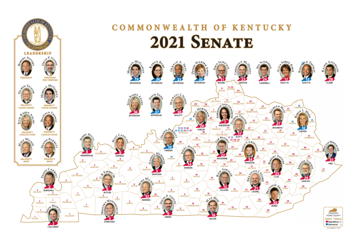 Kentucky 2021 Senate.PNG