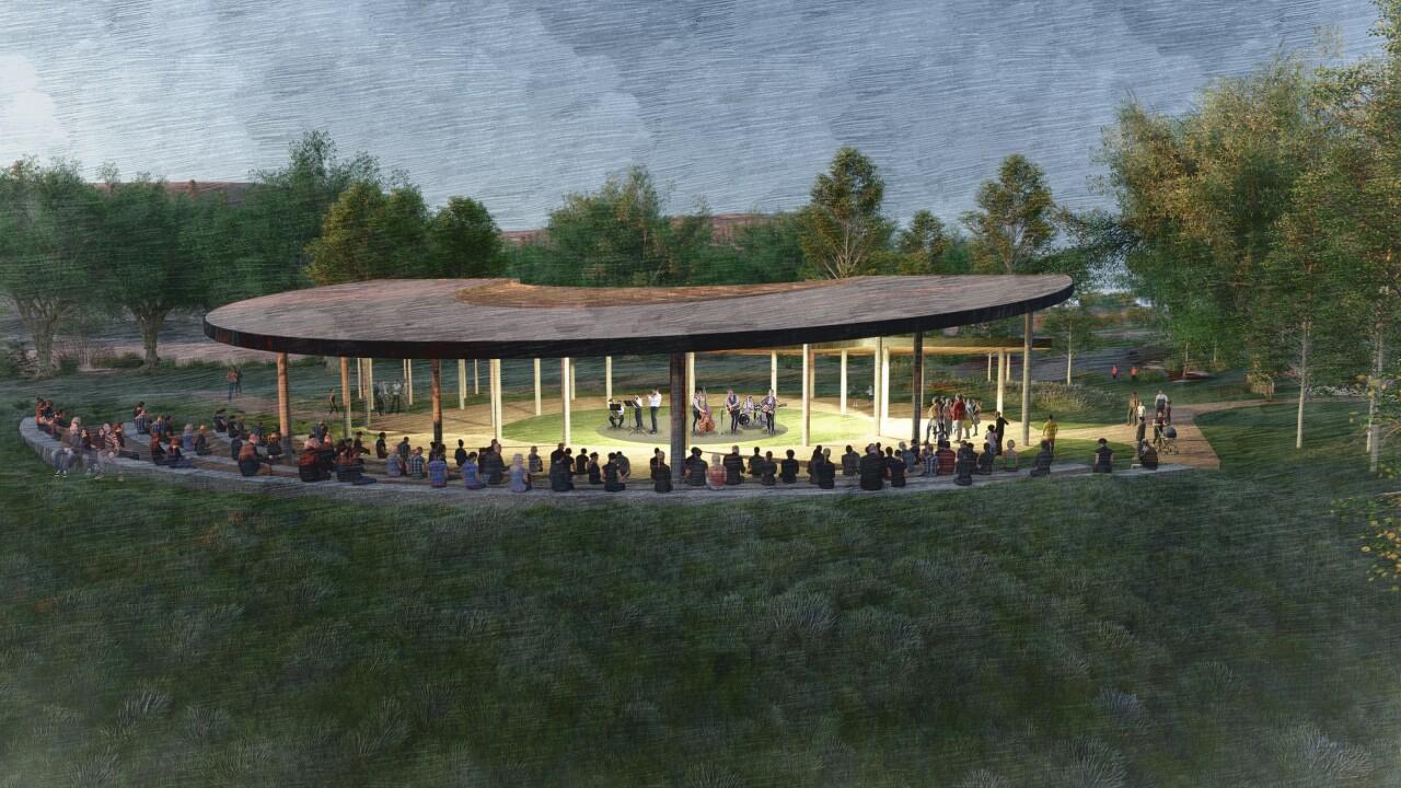 Coulson Park Concept  (3).jpg