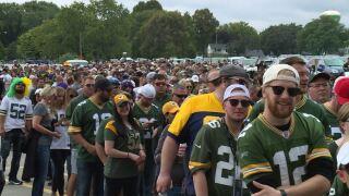 Packers Economic Impact.JPG