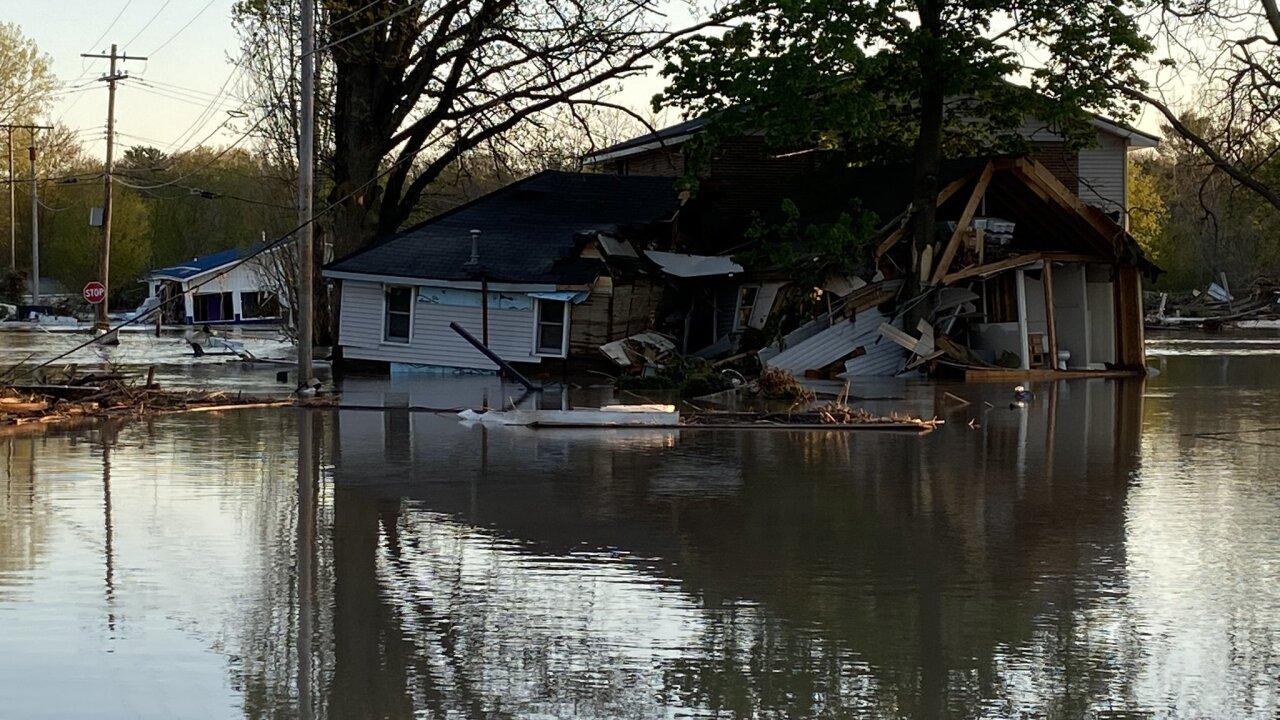 sanford flood.jpeg