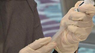 'Supply is limited': Gov. DeSantis explains coronavirus vaccine launch for elderly