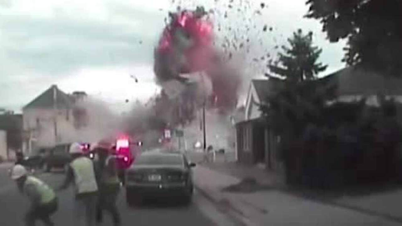 wptv-house-explosion-sun-prairie-wisconsin.jpg