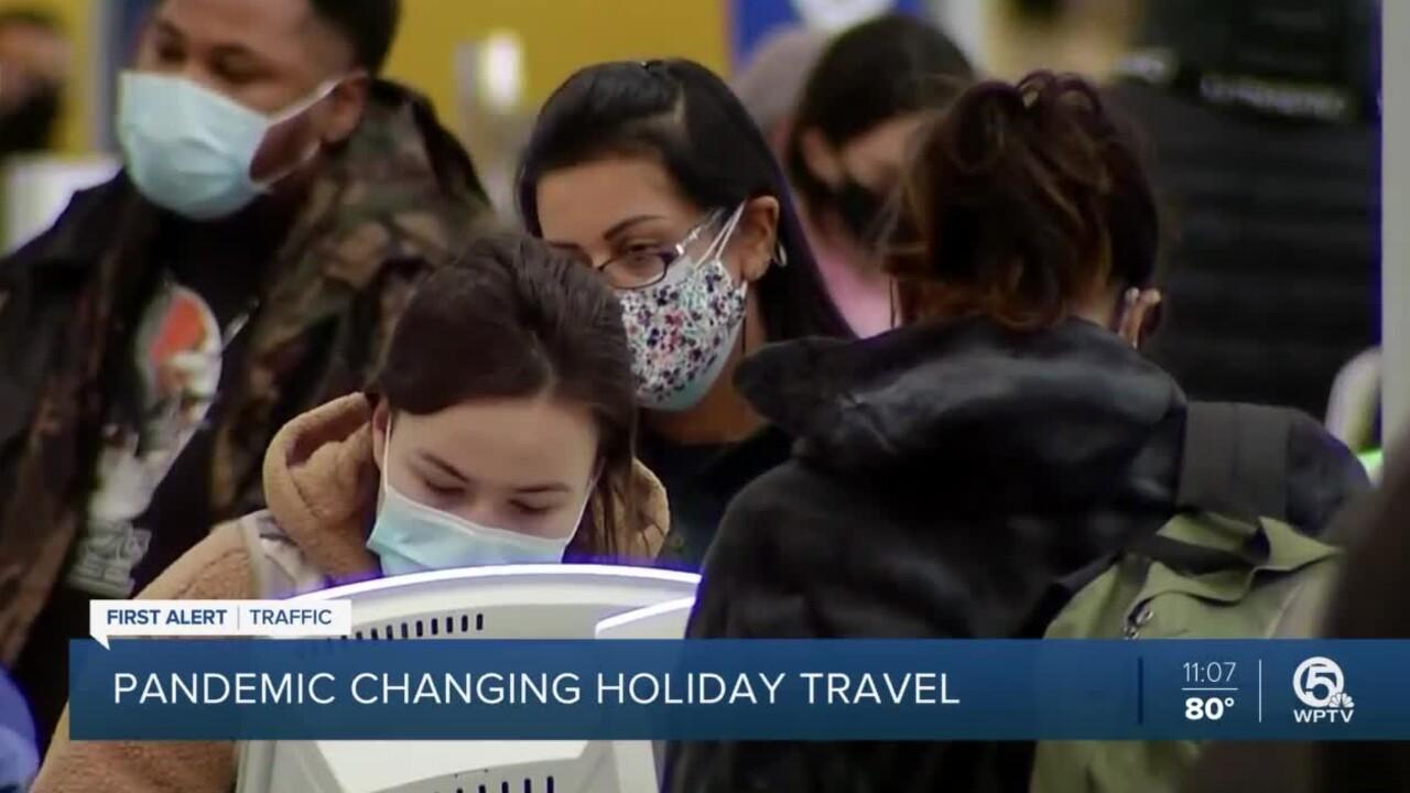 wptv-pbia-thanksgiving-travel.jpg