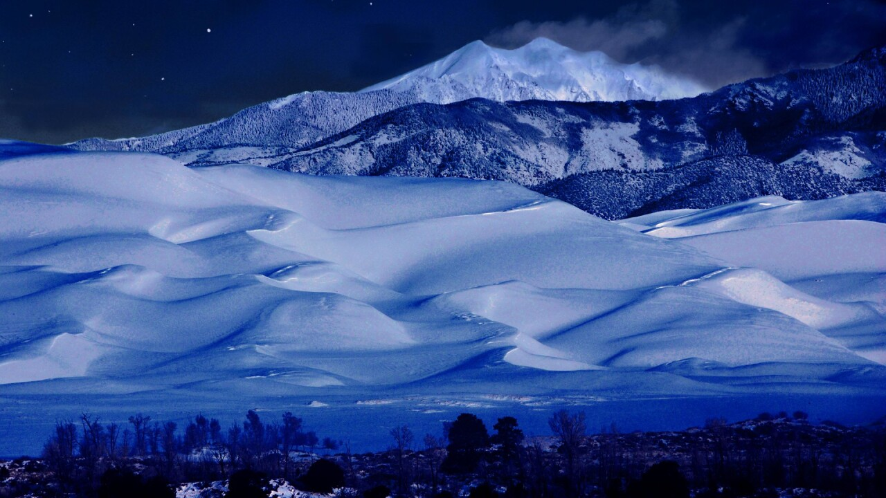 Great Sand Dunes National Park and Preserve at night (2).jpg