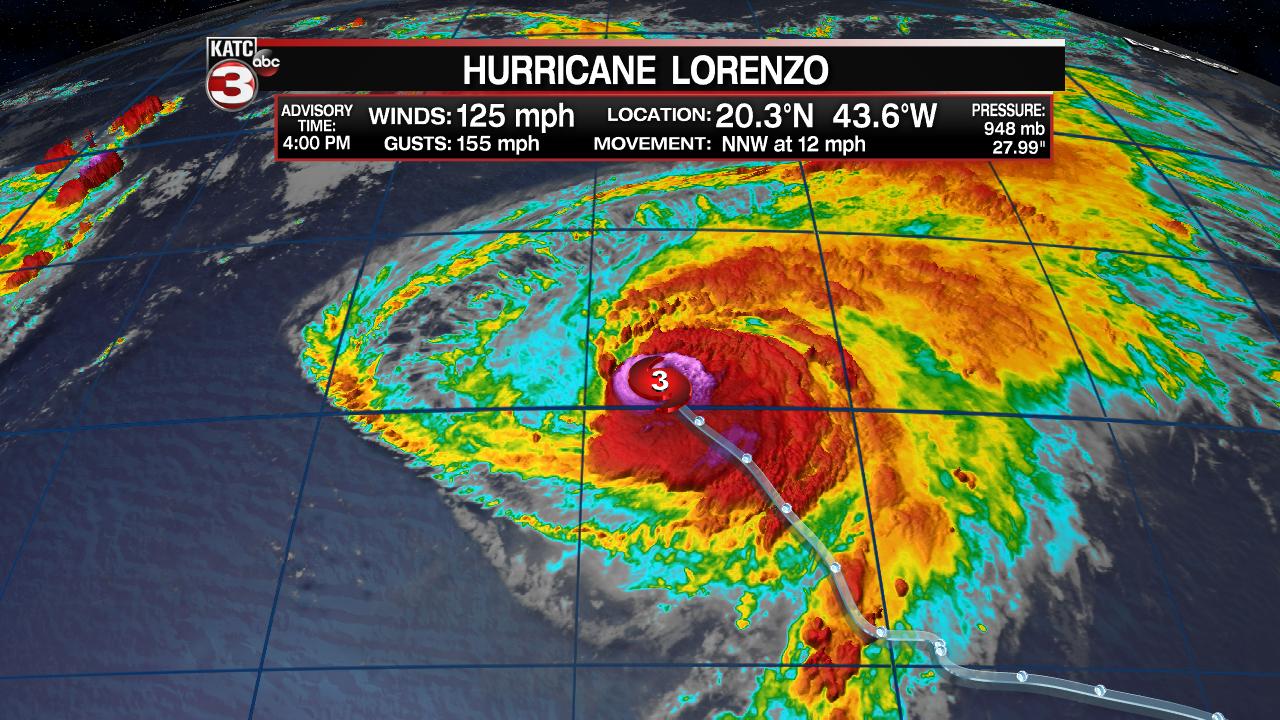 Lorenzo1.png