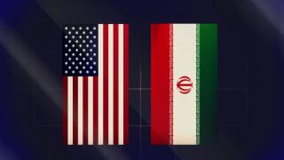 US-Iran move closer to a flashpoint as tensions spike