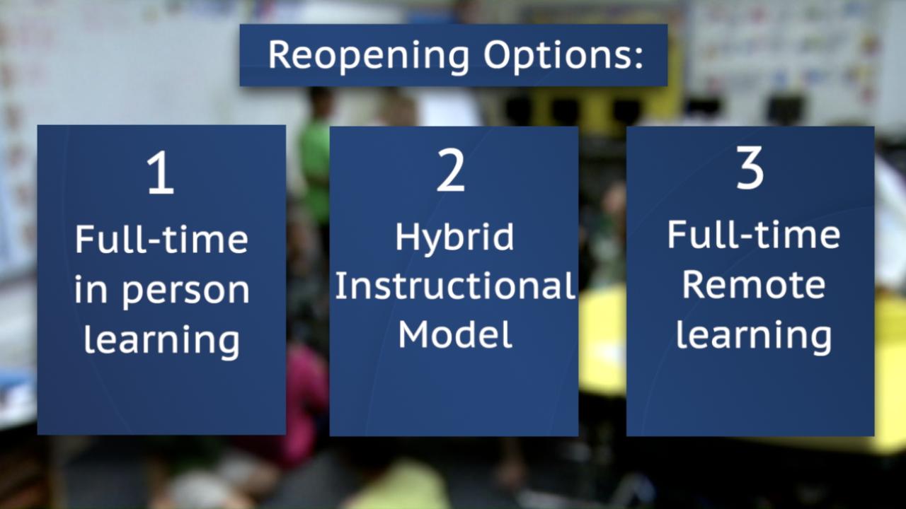 ReopeningSchoolsOPtions.png