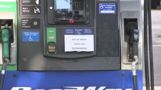 AM COLE PIPELINE LATEST_GAS SHORTAGE.transfer_frame_500.jpeg