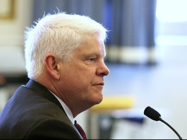 Day 4: Video expert, more witnesses testify in Ray Tensing retrial
