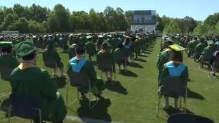 Louisa County Graduation .png