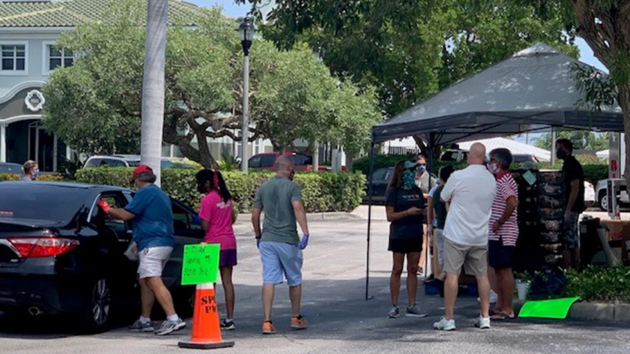 St-Pete-Beach-Feeding-Tampa-Bay.png