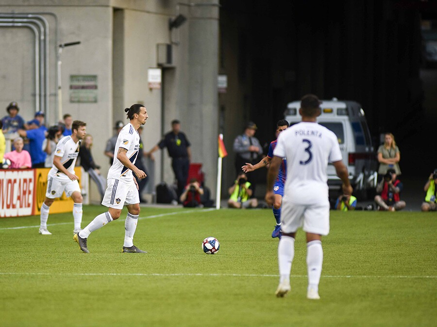 WCPO_FC_LA02.JPG