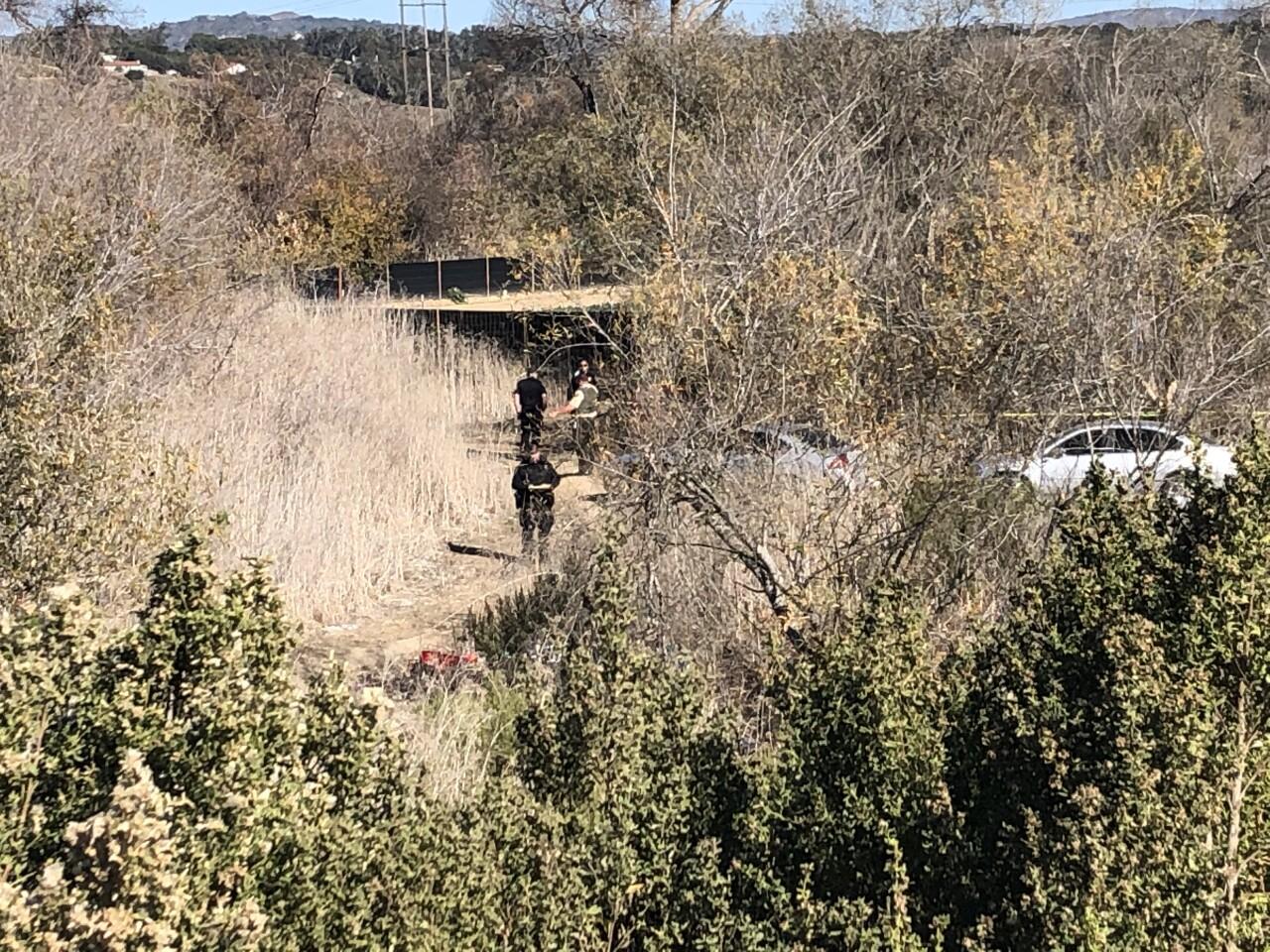 lompoc riverbed homicide.jpg