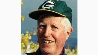 """Obituary: Robert """"Bob"""" A. Fellenz"""