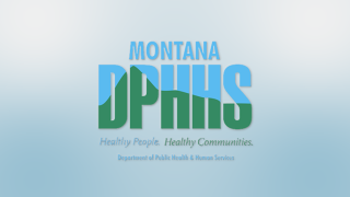 DPHHS announces logo contest for new Southwest Montana Veterans Home