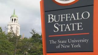 buffalo state.png