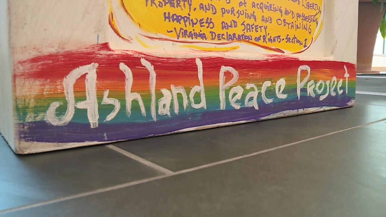 Ashland Peace project 04.jpg