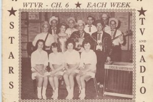 WTVR Country Music Show.jpg