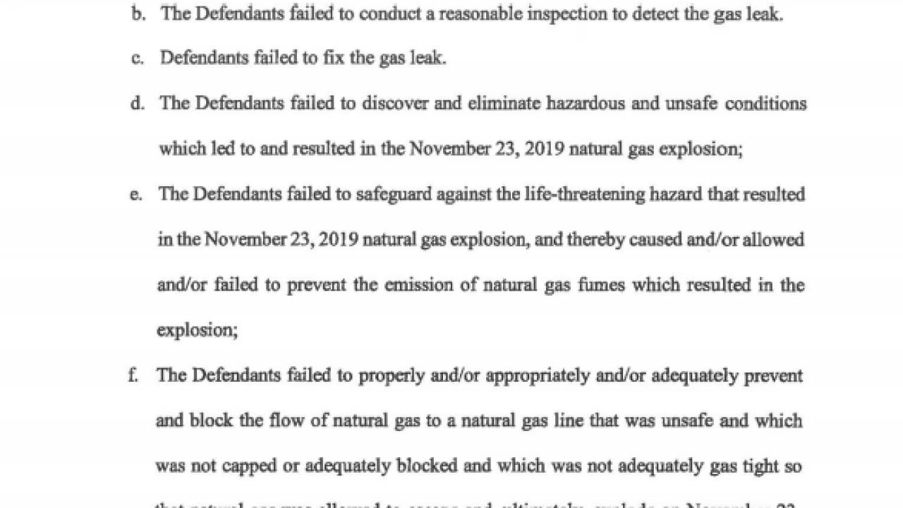 lawsuit 7.PNG