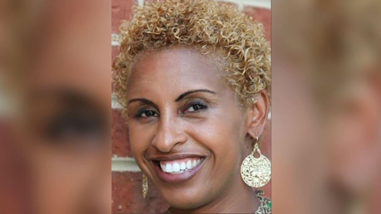 Henrico hires School Equity and Diversitydirector