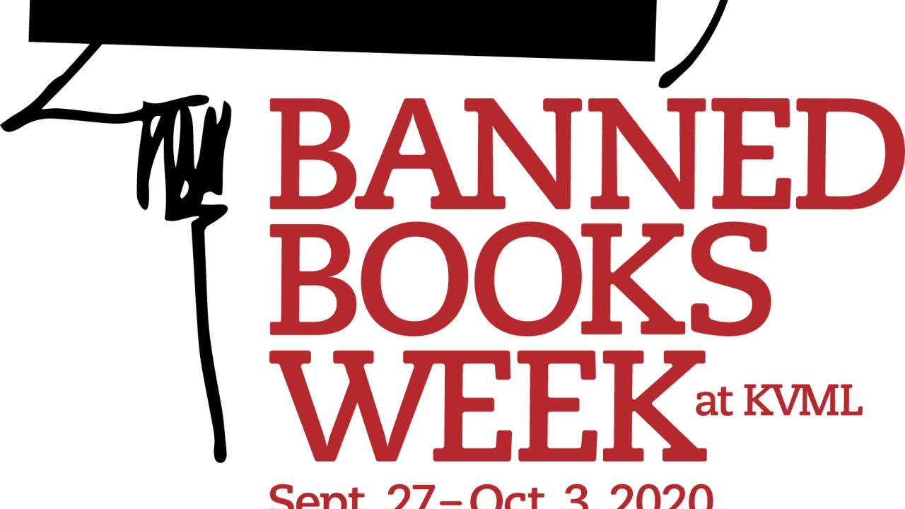 1100-0026_Banned_Books_Week_Final.png