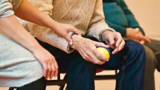 nursing home generic