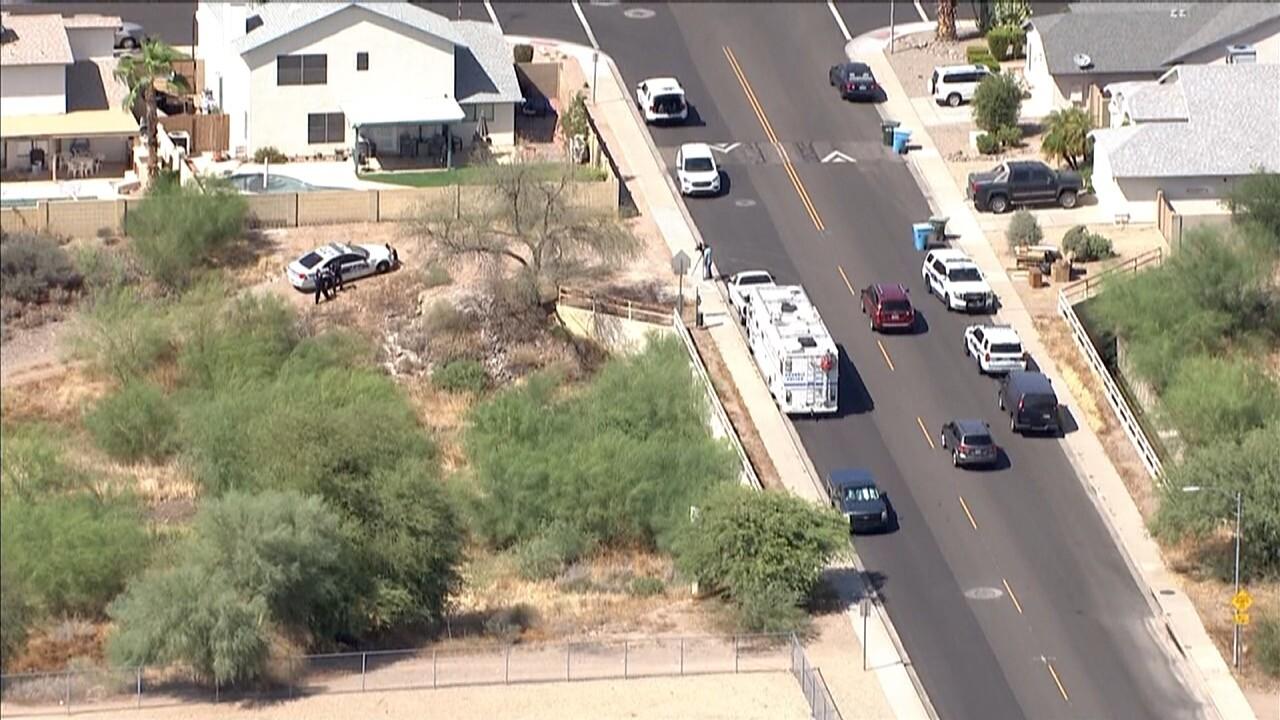 KNXV 43rd Ave Union Hills Body Found.jpg