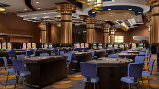 Wild Horse Pass Expansion - Casino rendering.png