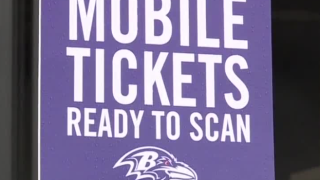 Fans return to M&T Bank.PNG