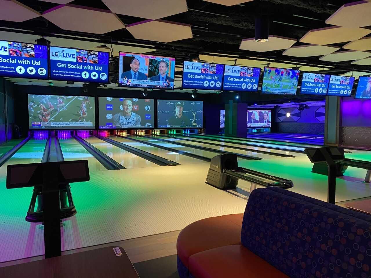 LexLive bowling alley.jpg