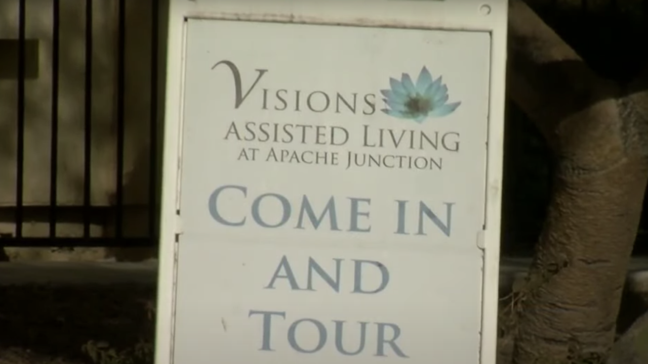 Visions Assisted Living at Apache Junction.png