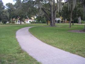 Macfarlane Park by City of Tampa.jpg