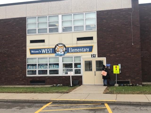 WEST-SENEC-CLASS-7.jpg