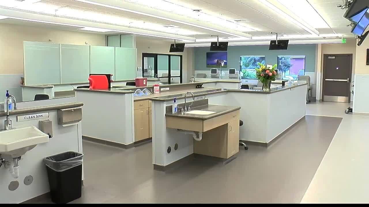 CMC Dialysis Center2.jpg