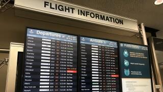 Norfolk international airport 2.jpg