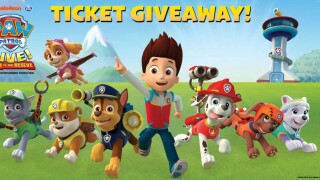 PAW_Socials_Ticket Giveaway_1200x628_NO PED_RTR.jpg