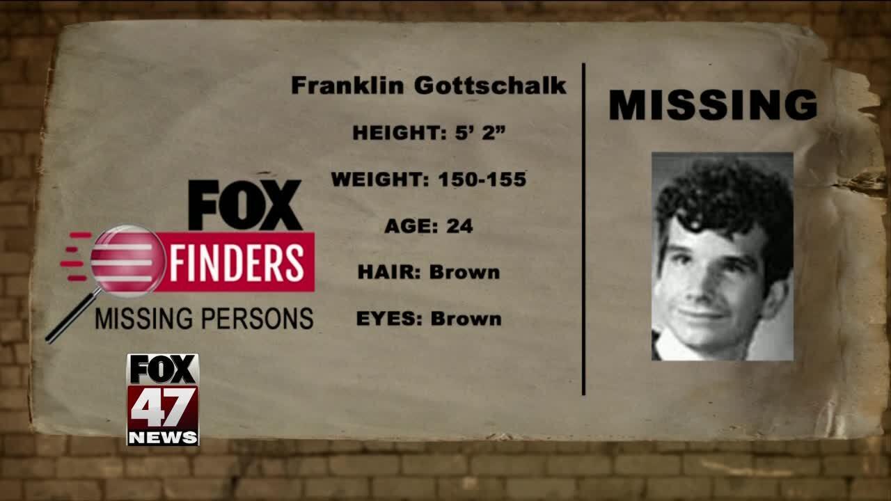 Frank Gottschalk