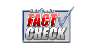FACT CHECK: Is spread of Zika – infected mosquitoes into Coastal Bend inevitable?