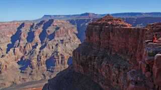 6.20 grand canyon.jfif