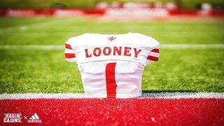 looney.jfif