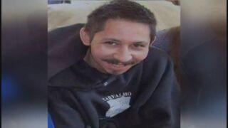 Jeremy Lucero, Pueblo murder victim